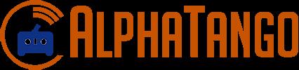ALPHATANGO Formation drone
